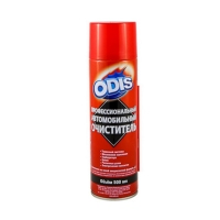 ODIS Universal Car Cleaner, 500мл DS4651