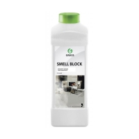 Grass Smell Block, 1л 123100