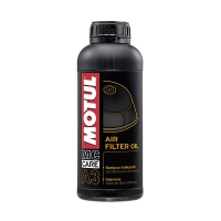 MOTUL MC Care A3 Air Filter Oil, 1л 108588/102987